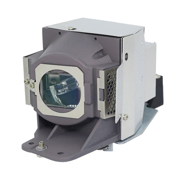 BenQ-OEM副廠投影機燈泡5J.JAH05.001?/適用機型MH680、TH681、TH681+