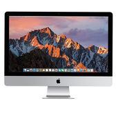 iMac 21.5吋 2.3G MMQA2TA/A【愛買】