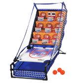 玩具反斗城  全家歡電子籃球遊戲台