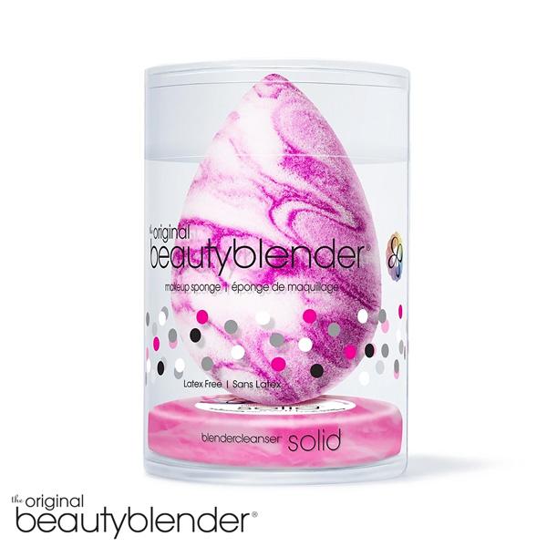 beautyblender 原創美妝蛋電波清潔限量組 - WBK SHOP