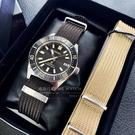 SEIKO精工 PROSPEX SPB239J1 4R35-00P0D 1965復刻 潛水錶 PROSPEX 機械錶 精裝套組 公司貨