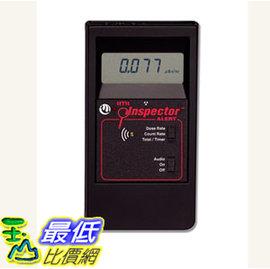 核輻射11 [批發特價] 美國製 放射性核輻射偵測器 Radiation Alert Inspector Alert V2 Geiger Counter