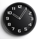 客廳臥室掛鐘靜音創意掛表鐘表現代簡約大氣個性時尚電子石英鐘LX 【熱賣新品】