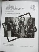 【書寶二手書T1/攝影_WDX】攝影的起點:關於拍照基本的基本,你一定要懂的攝影用語…