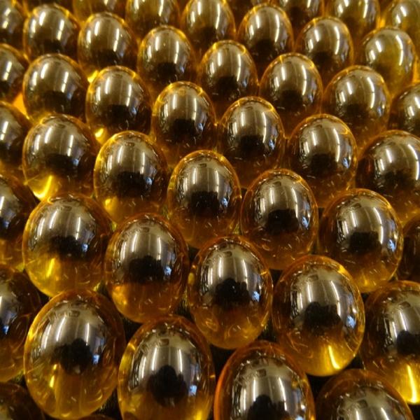 【Ruby工作坊】 NO.29Y一顆黃水晶(養晶)球(加持祈福)
