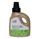 【清檜】抗菌驅蟲萬用清潔劑 (600ml/瓶)