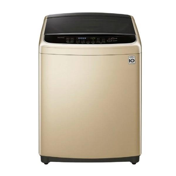 LG 17公斤 6-MOTION DD變頻洗衣機 WT-D178GV ★隨貨贈禮