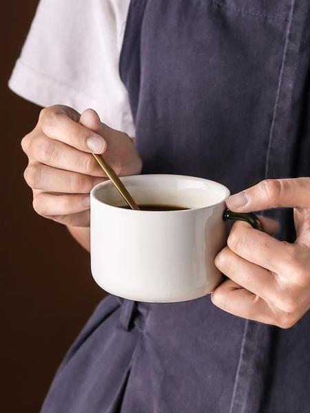 咖啡杯歐式小奢華紅茶杯