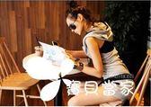 夏裝新款時尚韓版露肩三件套無短袖女裝休閑短褲運動衛衣套裝胖MM