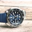 SRPF77K1 4R36-06Z0H SEIKO 愛海洋系列 魔鬼魚 魟魚錶 潛水錶 PROSPEX 機械錶
