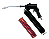 氣動牛油槍 LGA-1400 氣動黃油槍