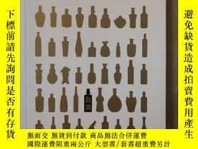 二手書博民逛書店Baijiu:The罕見Essential Guide to Chinese Spirits(英文原版)Y24