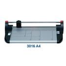 《享亮商城》KW3016 (鋁) A4圓盤式裁紙機  KW-trio