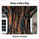 SPECIAL OTHERS Have ...