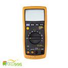(ic995) 華儀科技 H17型 數顯萬能電表 自動量程數字 萬用表 電錶 1入 #0039
