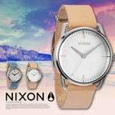 【人文行旅】NIXON | A129-1603 THE MELLOR 美式休閒