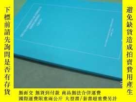 二手書博民逛書店英文書罕見DEVELOPMENT OF CHINA S NEWS