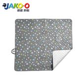 JAKO-O德國野酷-可攜式防水野餐墊