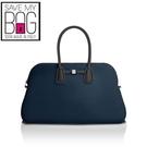SAVE MY BAG PRINCIPE 手提包 托特包 情人節禮物推薦 小資女 包包