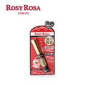 ROSY ROSA 透明速乾假睫毛膠 3ml(買一送一,下1出2) 效期22.05.05  ◇iKIREI