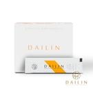 【DAILIN】代琳天添+益生菌-2g*30包入