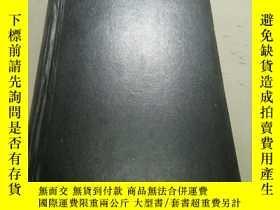 二手書博民逛書店A.L.Ch.E罕見Journal(a.l. 學報)2001 v