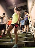 環球健身中心_私人課程單次入場方案