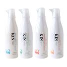 KIN 卡碧絲 還原酸蛋白洗護系列 750ml 護髮素 洗髮精 護髮 洗髮 洗頭