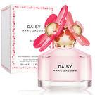 Marc Jacobs 小雛菊淡香水 臉紅紅限量版 50ml《Belle倍莉小舖》