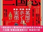 二手書博民逛書店【未讀品】罕見今こそ知りたい三國誌Y465018 4tunebox編 英和出版