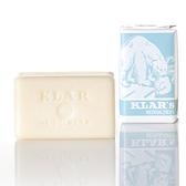 德國KLAR 海鹽豆腐皂 (K350305)
