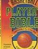 二手書R2YB《THE BASKETBALL PLAYER S BIBLE》20