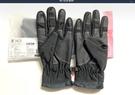 厚手套 可觸控騎士手套 防風 防潑水保暖手套 CF-TEX加強防潑水 防寒手套 耐磨防滑 加絨款