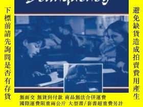 二手書博民逛書店Schools罕見And Delinquency (cambri