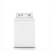【南紡購物中心】優必洗【ZWN432】9公斤直立式洗衣機
