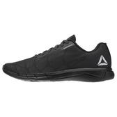 Reebok Fast Flexweave NT [CN5624] 男鞋 運動 慢跑 健身 透氣 舒適 緩衝 耐用 黑