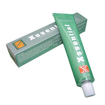 AHA果酸染髮修護劑 85ml