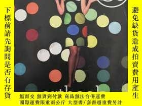 二手書博民逛書店artbook罕見distributed art publish