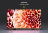經典數位~SONY XBR-75X850F液晶電視(美規~兩年保固)台中以北含運及壁掛安裝