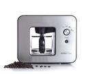 日本【BONABONA】全自動咖啡機 B...