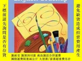 二手書博民逛書店English罕見Brushup (reprint)Y364682 John Langan Mcgraw-hi