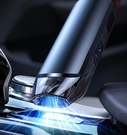 小型車載吸塵器汽車專用