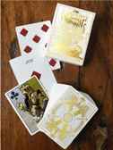 ~USPCC 撲克~Faro Variant The House of the Rising Spade S103049292