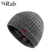 英國 RAB Elevation Beanie 保暖毛帽 石墨灰 #QAA61