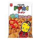 優雅食超寬條餅-雞汁口味74g【愛買】