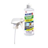 Restore 4 水垢/皂垢/銹斑清除劑