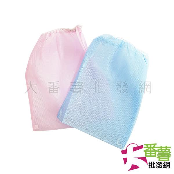 【UdiLife】生活大師 洗衣機過濾網替換棉絮袋 [21H2] - 大番薯批發網