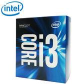 Intel I3-7100【雙核】3.9GHz/3M快取/HD630/51W【刷卡含稅價】