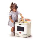 【華森葳兒童教玩具】扮演角系列-Step2 淘比小爐子 A4-7611