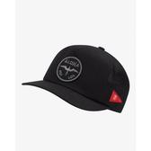 Hurley ALOHA HAT 棒球帽-黑(男)